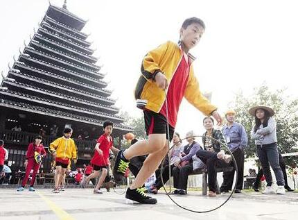 陕西 互联网体育