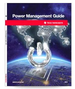 电源,电源14本书籍