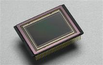 cmos放电-cmos放电全过程图解及作用-主板cmos电池怎么放电-KIA MOS管