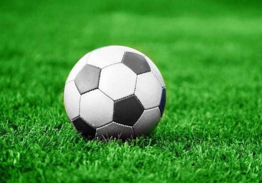 互联网+足球