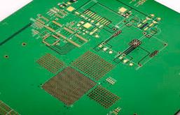 PCB板,PCB板检测