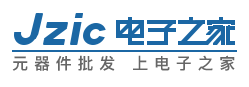 ic交易网