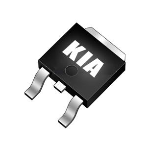 KNX3204A