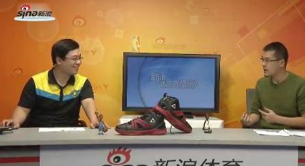 荔湾 互联网体育