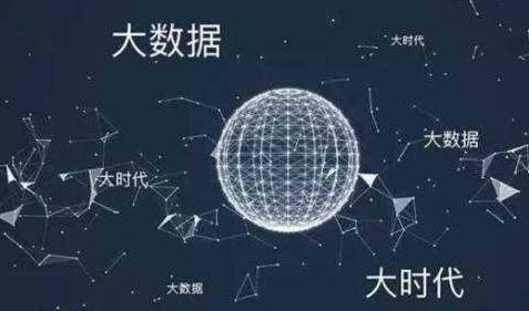 清城 互联网体育