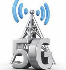 5G通讯基站保护板专用MOS管原厂优势凸显 KNX2710A 160A/100V-KIA MOS管