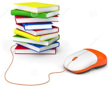 互联网教育是什么