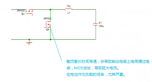MOSFET,MOSFET驱动技术