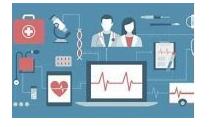 互联网医疗发展