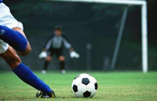 体育行业未来发展