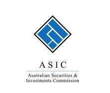 集成电路-专用集成电路(ASIC)简介、优缺点等知识-KIA MOS管