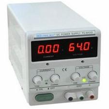 稳压电源-稳压电源电路与特性、稳压电源的应用、注意事项等-KIA MOS管
