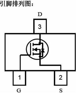 一款性能优异的MOS管产品 可以应用到哪些地方-KIA MOS管