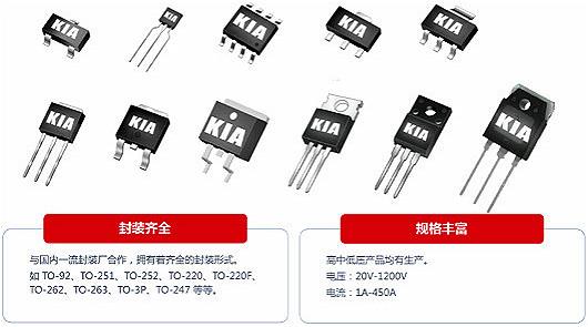 MOS管,MOS管电压型静电击穿
