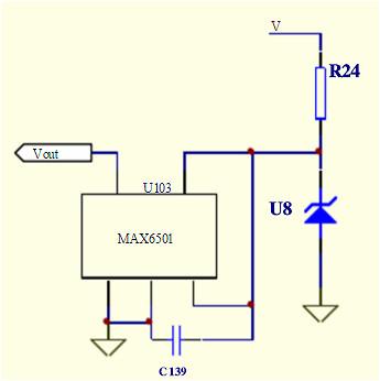 开关电源,输入,保护电路