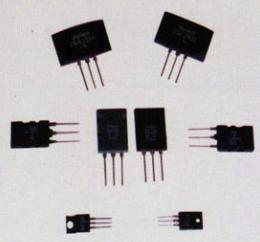 元器件,静电,电子