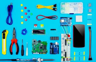 电路设计,设计软件,EDA,CAD