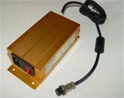 MOS管开关电源知识-开关电源上的MOS管选择方法解析-KIA MOS管