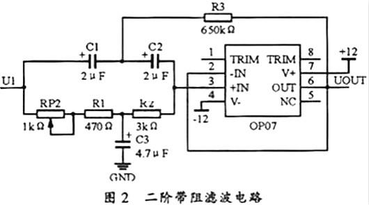 MOS管,MOS管功率放大器电路图