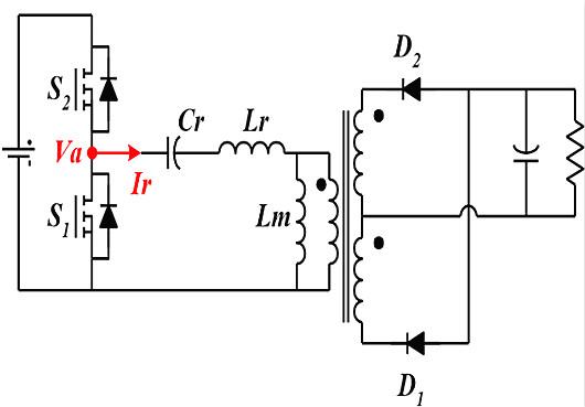 MOSFET,寄生二极管