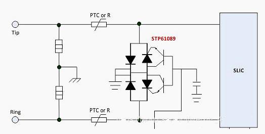 场效应管,场效应晶体管