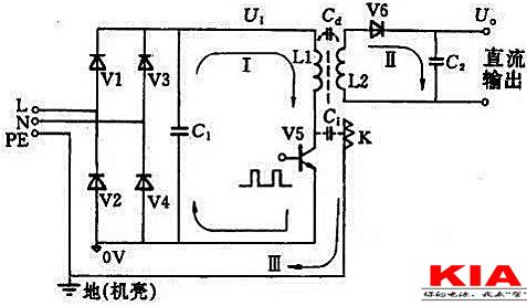 MOS管,EMC,散热片