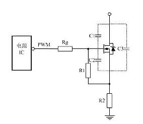 电源mos管驱动电路如何选型 电源mos管优质品牌推荐-KIA MOS管