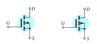 详解mosfet应用电路 mos管开关电路知识通俗易懂-KIA MOS管