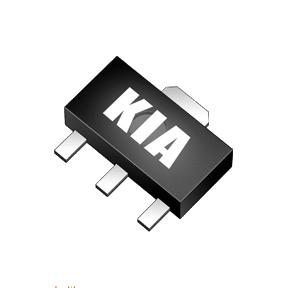 KIA78L08FS