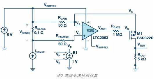MOSFET,栅极,电阻