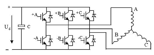 三极管,场效应管,IGBT
