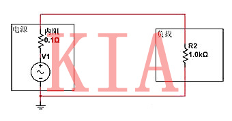 电路分析|阻抗思维分析滤波电路-KIA MOS管
