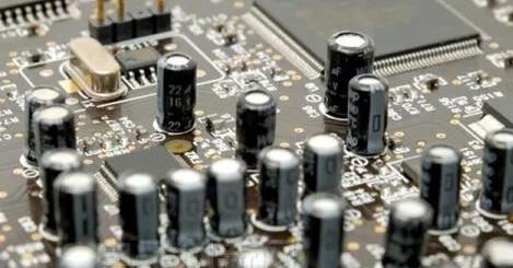 电容知识|电容公式、电容单位、电容作用及检测-KIA MOS管